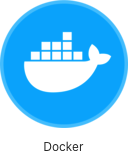 Nextcloud Docker Mac Image 3