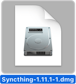 Install and Configure Syncthing - Image 2